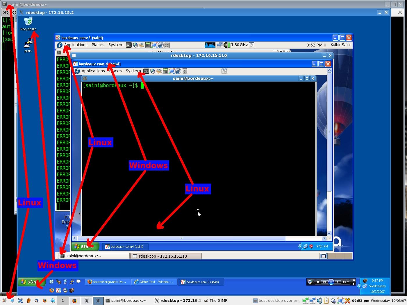 [Obrázek: best-desktop-ever-vncviewer-kde-windows-linux.jpg]